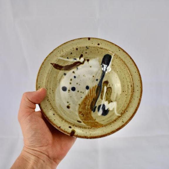 'Empty Bowls' fundraiser to be online again this year