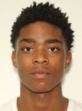 LaGrange Teens Arrested for Clayton State Shooting